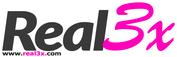 Real3X.com