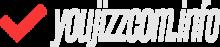 youjizzcom.info