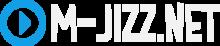 m-jizz.net