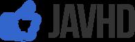 JavHD