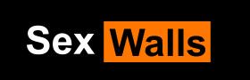 Sex Walls
