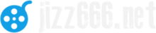 jizz666