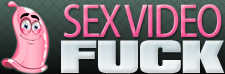 SEX VIDEO FUCK TUBE