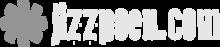 jizzpoen.com