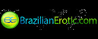 Visit BrazilianErotic.com