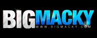 Visit BigMacky.com