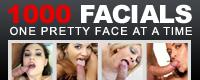 Visit 1000 Facials