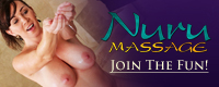Visit Nuru Massage