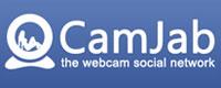 Visit Camjab