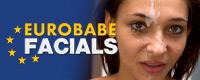 Visit Euro Babe Facials
