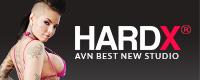 Visit HardX
