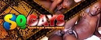 Visit 80 Gays