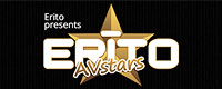 Visit Erito AV Stars