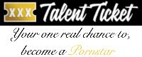 Visit xxx Talent Ticket