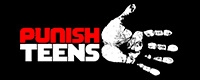 Visit Punish Teens