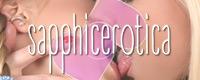 Visit Sapphic Erotica