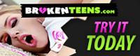 Visit BrokenTeens