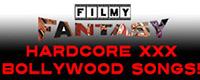 Visit FilmyFantasy