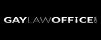 Visit Gay Law Office