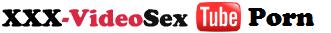 xxx-videosex Porn