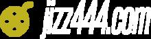 jizz444.com