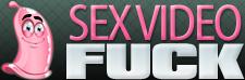 SEX VIDEO FUCK TUBE