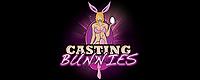 Visit CastingBunnies.com