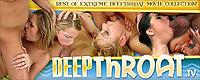 Visit Deep-Throat.TV