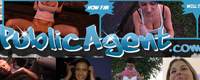 Visit Public Agent