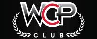 Visit WCPClub