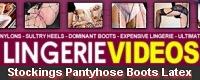 Visit Lingerie Sex Videos