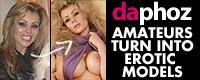 Visit Daphoz.com-Erotic Makeover