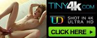 Visit Tiny4K