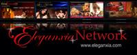 Visit Eleganxia