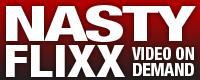 Visit Nasty Flixx