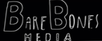 Visit BareBonesMedia