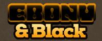 Visit EbonyandBlack.com