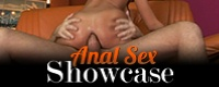 Visit Anal Sex Showcase